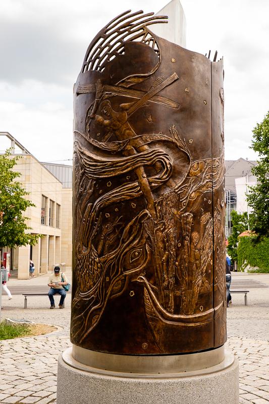 20140616_Duitsland_1214