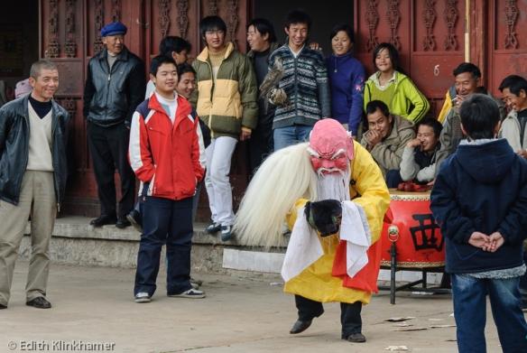 20070208_China_1022