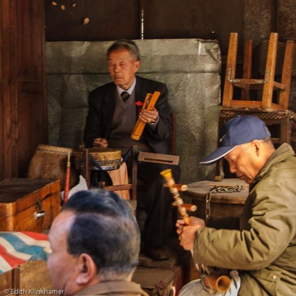 20070212_China_1139