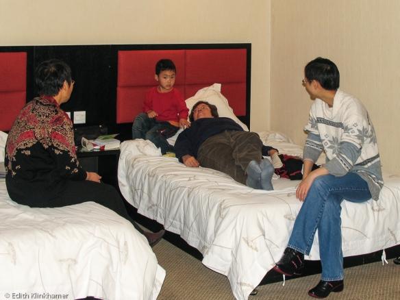 20070214_China_0951