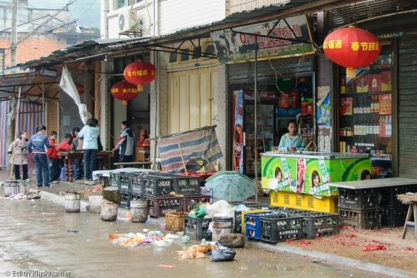 20070218_China_1214