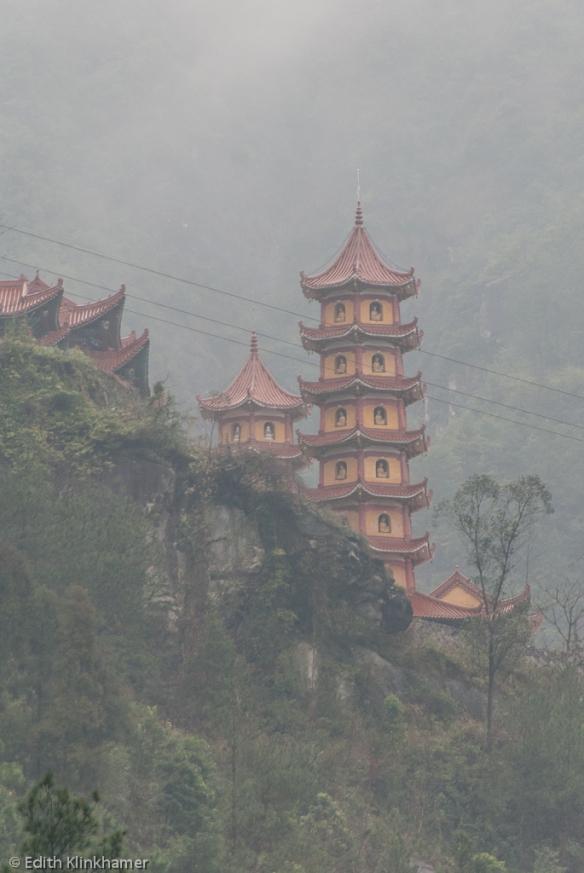 20070218_China_1226