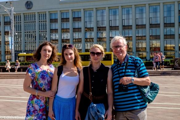 20160821_belarus_5410