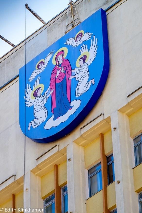 20160827_belarus_5734
