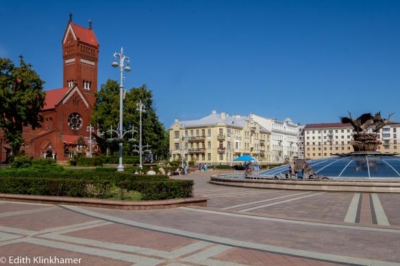 20160827_belarus_5750