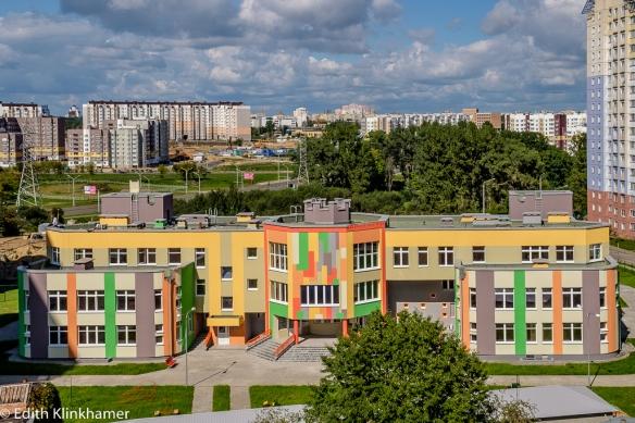 20160824_belarus_5505