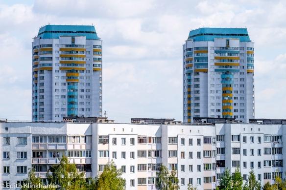 20160824_belarus_5532