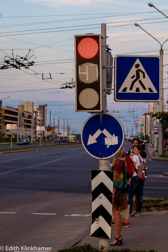 20160829_belarus_6083